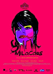 English movies divx download Mila Caos by [720x1280]