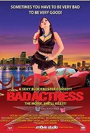 Bad Actress (2017) 720p