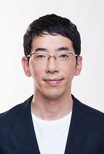 Tôru Nomaguchi Picture