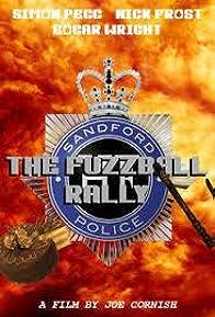 Primary photo for 'Hot Fuzz': The Fuzzball Rally