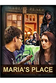 Maria's Place