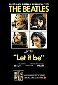 Primary photo for Let It Be