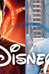 Marvel's Shang-Chi & Free Guy Will Stay in Theaters for 45 Days Before Hitting Disney+