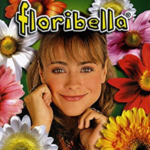 Downloads 3d movies Floribella: Episode #1.90 (2005)  [720x1280] [HDR] [640x352]