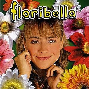 Películas que descargan sitios Floribella: Episode #1.27 by Gabriela Fiore  [hd1080p] [HDR] [480p] (2005)