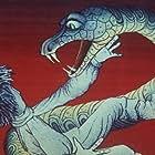 Carodejuv ucen (1978)