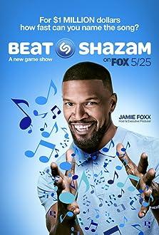 Beat Shazam (2017– )