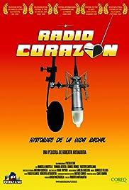Radio Corazón Poster