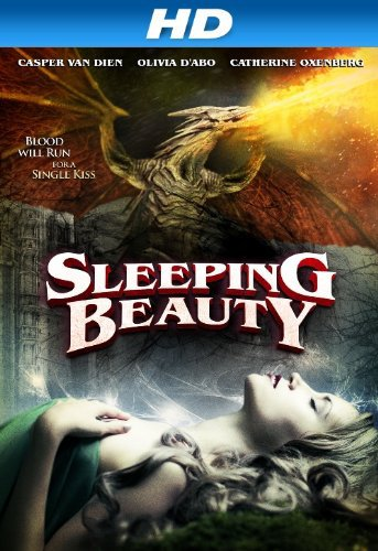 Sleeping Beauty 2014 Dual Audio Hindi ORG 400MB HDRip Download