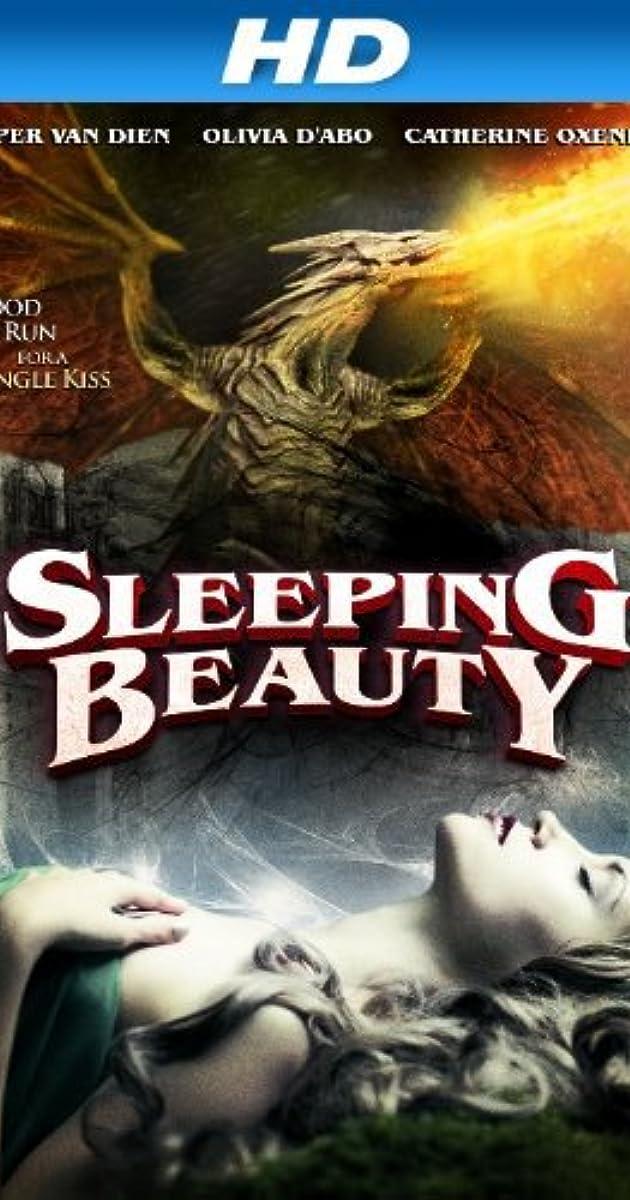 Sleeping Beauty 2014 Imdb