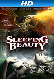 Sleeping Beauty (2014) 1080p