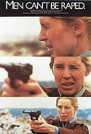 Manrape(1978) Poster - Movie Forum, Cast, Reviews