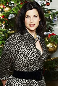 Primary photo for Kirstie Allsopp