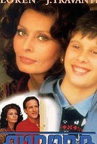 Qualcosa di biondo (1984)