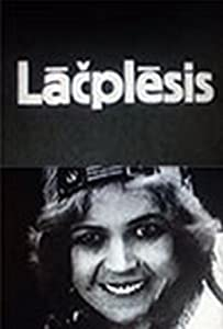 Lacplesis full movie free download