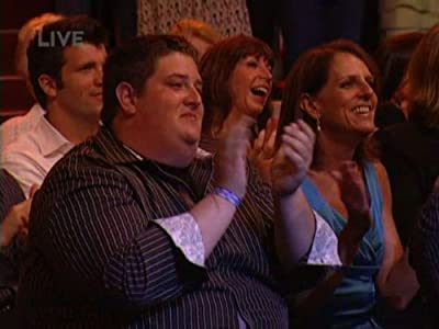 Watch divx hd movies The Biggest Loser Couples Finale [hd720p]
