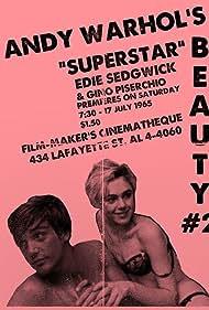 Beauty #2 (1965) Poster - Movie Forum, Cast, Reviews