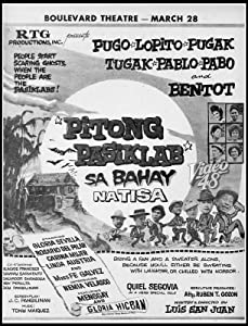 Best legal movie downloading sites Pitong pasiklab sa bahay na tisa [320p]