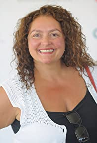 Primary photo for Aida Turturro