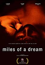 Miles of a Dream