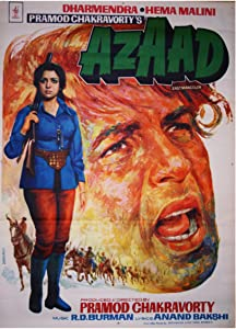 malayalam movie download Azaad