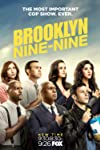 'Brooklyn Nine-Nine': Fans Cheer Show's Revival and Its Inclusiveness at Comic-Con