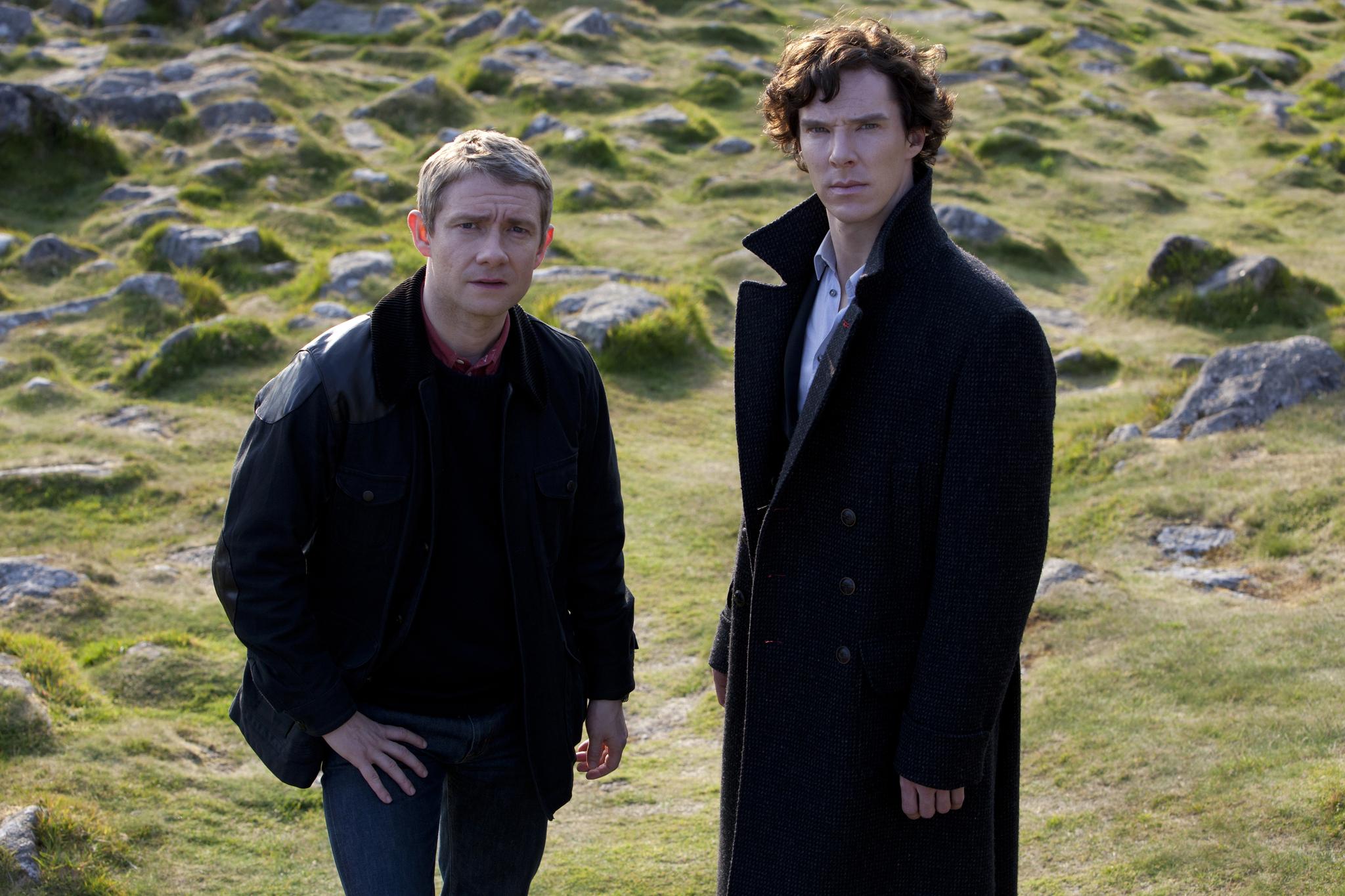 sherlock season 2 episode 2 subtitles download
