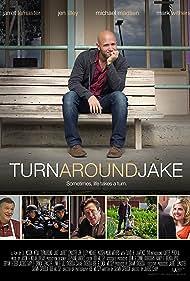 Turn Around Jake (2014)