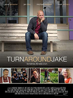 Turn Around Jake full movie streaming