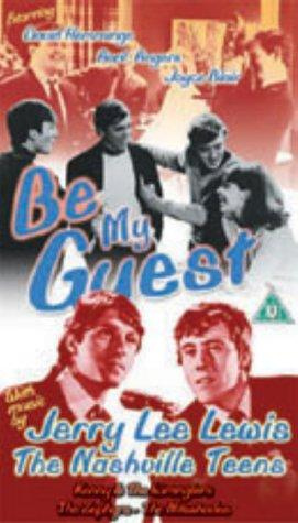Be My Guest (1965)