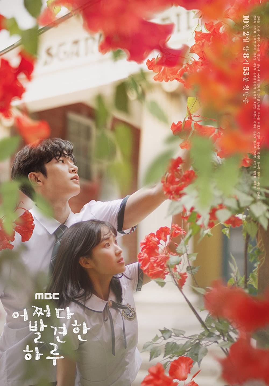 Extraordinary You (2019) S01 Korean Romantic WEB Series || Single, Zip || Bangla Subtitle