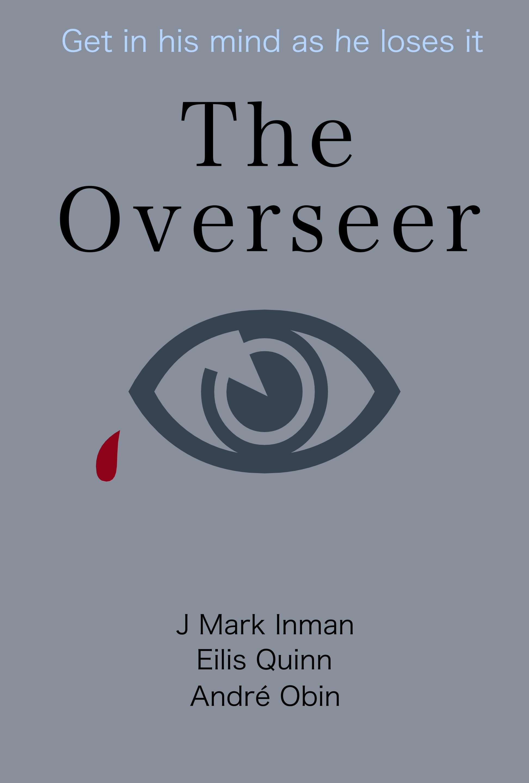 The Overseer CAPRICORN