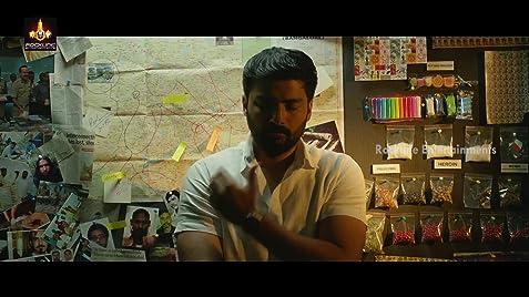 Aadi Lakshmi Puraana 2019 trailer image