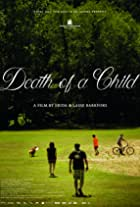 Death of a Child