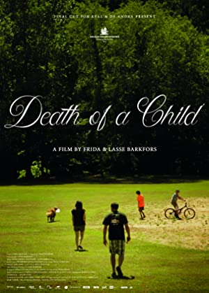 Where to stream Death of a Child