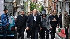 Çukur - Season 2 - IMDb