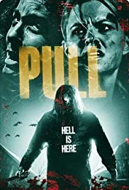 Watch Movie Pulled to Hell (2019)
