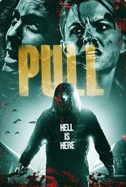 Film: Pulled to Hell