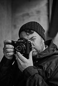 Primary photo for Simon Ozolins