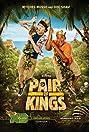 Pair of Kings (2010) Poster