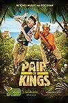 Pair of Kings (2010)