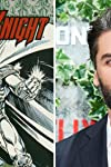 'Moon Knight': Oscar Isaac Tapped To Star In Marvel And Disney+ Series