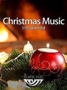 3gp movie hollywood download Instrumental USA [2048x1536]
