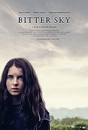 Bitter Sky Poster