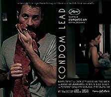 Condom Lead (2013)