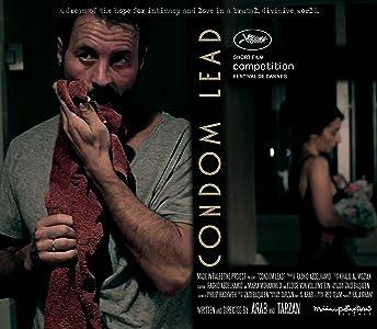 Watch online comedy movies list Condom Lead [1680x1050]