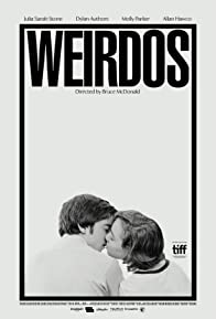 Primary photo for Weirdos