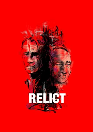 Relict