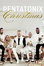 A Very Pentatonix Christmas.A Pentatonix Christmas Special 2016 Imdb