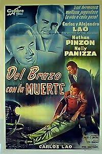 My movie library free download Del brazo con la muerte by [HDR]